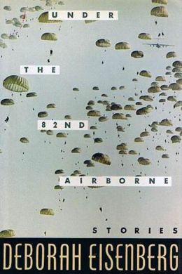 Under the 82nd Airborne: Stories