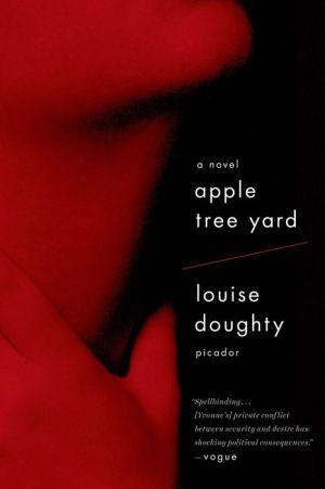 Apple Tree Yard: A Novel
