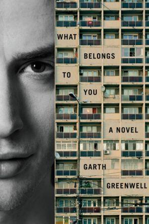 What Belongs to You: A Novel