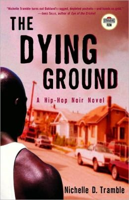 Dying Ground