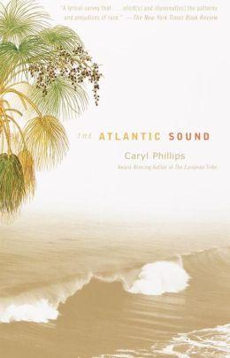 The Atlantic Sound