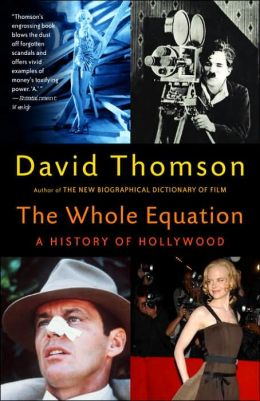 The Whole Equation: A History of Holywood