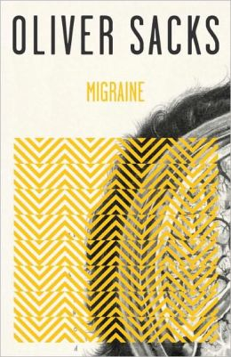 Migraine: The Evolution of a Common Disorder
