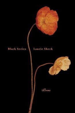 Black Series: Poems
