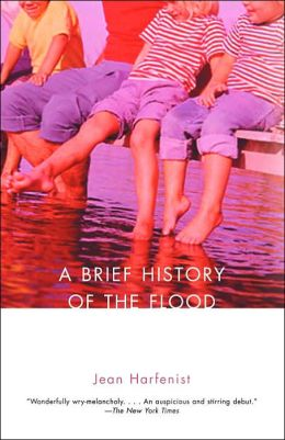 A Brief History of the Flood