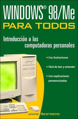 Windows 98/Me para todos