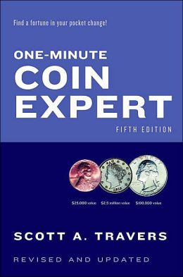 Official One-Minute Coin Expert