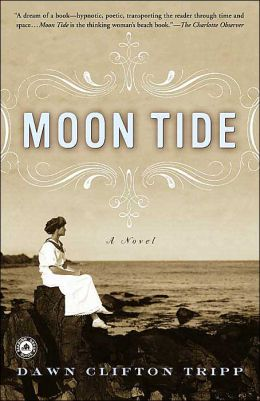 Moon Tide: A Novel