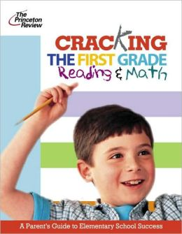 Cracking the First Grade