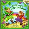 Jack and the Leprechaun