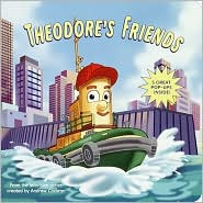 Theodore's Friends