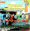 Thomas and the Rumors and other Thomas the Tank Engine Stories (Please Read to Me Series)