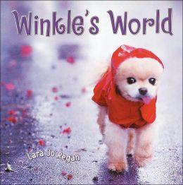 Winkle's World