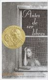 Book Cover Image. Title: Antes de ser libres (Before We Were Free), Author: Julia Alvarez