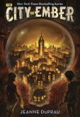 The City of Ember (Books of Ember Series #1)