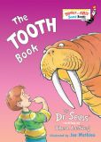 Book Cover Image. Title: The Tooth Book, Author: Dr. Seuss