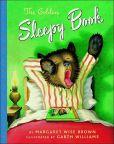 Golden Sleepy Book