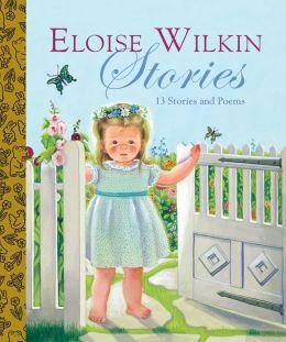 The Eloise Wilkin Treasury