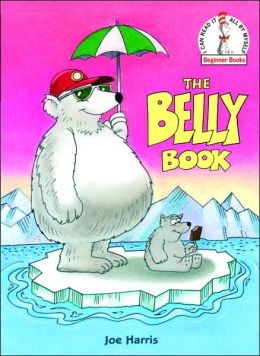 Belly Book