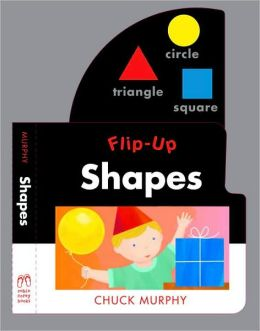 Flip-Up: Shapes