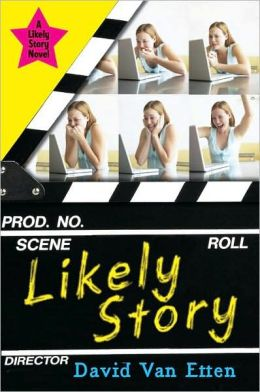 Likely Story (Likely Story Series #1)