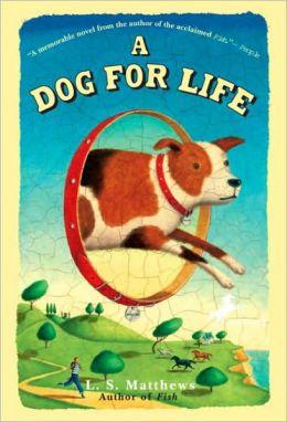 Dog for Life