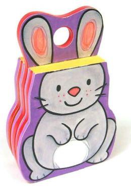 Clackers: Bunny