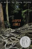 Book Cover Image. Title: Jasper Jones, Author: Craig Silvey
