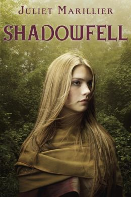 Shadowfell