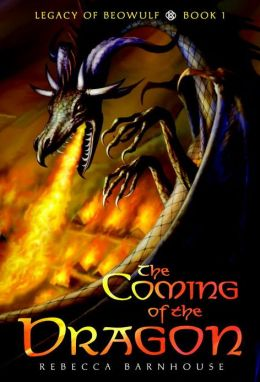 The Coming of the Dragon