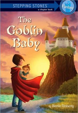 The Goblin Baby