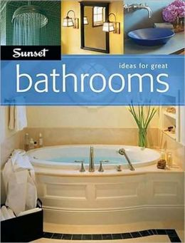Ideas For Great Bathrooms