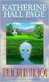 The Body in the Bog (Faith Fairchild Series #7)