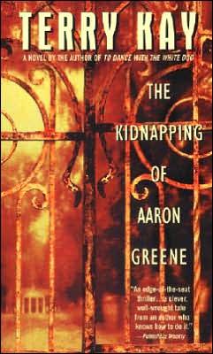 Kidnapping of Aaron Greene