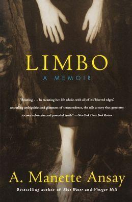 Limbo: A Memoir