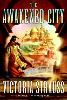 Awakened City