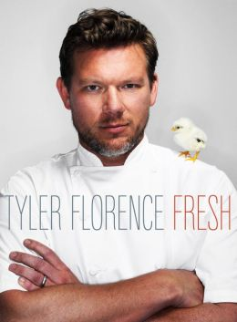 Tyler Florence Fresh