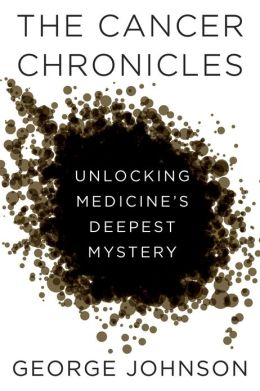 The Cancer Chronicles: Unlocking Medicine's Deepest Mystery