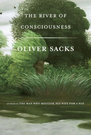 The River of Consciousness