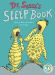 Book Cover Image. Title: Dr. Seuss's Sleep Book, Author: Dr. Seuss