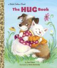 Book Cover Image. Title: The Hug Book, Author: Sue Fliess