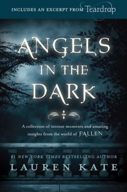 Fallen: Angels in the Dark