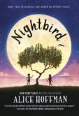 Book Cover Image. Title: Nightbird, Author: Alice Hoffman
