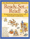 Ready...Set...Read!: The Beginning Reader's Treasury