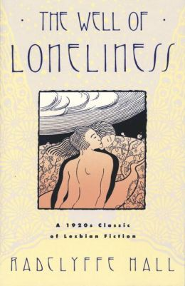 The Well of Loneliness: A 1920s Classic of Lesbian Fiction
