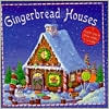 Gingerbread Houses: A Complete Guide to Baking, Building, and Decorating