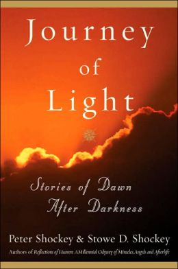 Journey of Light: Stories of Dawn after Darkness