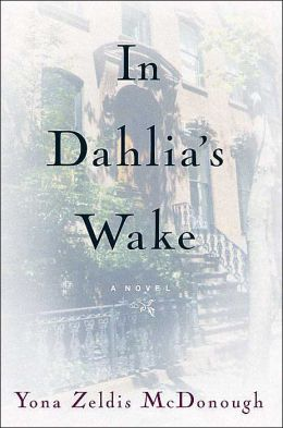 In Dahlia's Wake