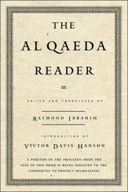 The Al Qaeda Reader