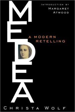 Medea: A Modern Retelling
